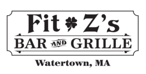 Fit-Z's Bar and Grille